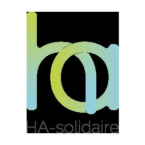 Logo ha